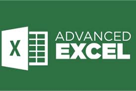 BASIC COMPUTER & ADVANCE EXCEL