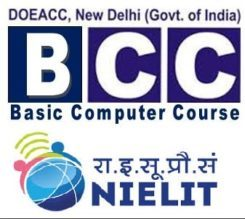 BCC (BASIC COMPUTER COURSE) (3 MONTHS)
